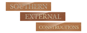 Southern External Constructions