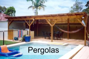 Pergolas2